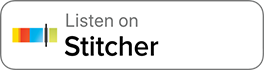 Sales Success Stories on Stitcher